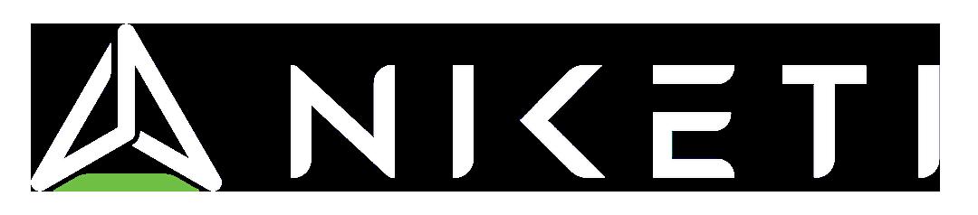 NIKETI